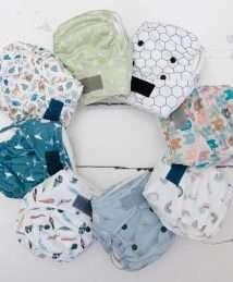 Baba+Boo Hope Collection Newborn