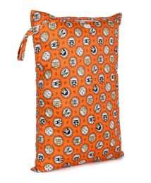Baba+Boo Enchanted Wood Large Wet Bag