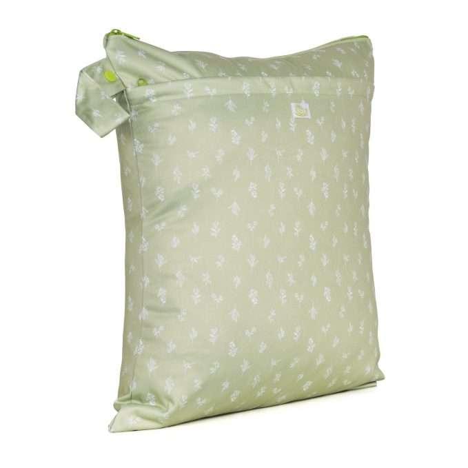 Baba+Boo Medium Saplings Nappy Bag