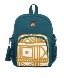 Mini Adventure Kids' Backpack