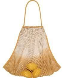 Stroller Net (Go Natural Ochre)