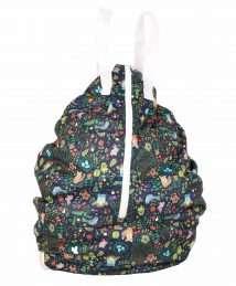 Smart Bottoms Hanging Wet Bag Enchanted