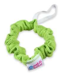 Petit Lulu Nappy Belt (Green)