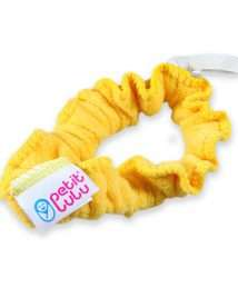 Petit Lulu Nappy Belt (Yellow)