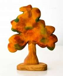 Predan Large Autumn Tree