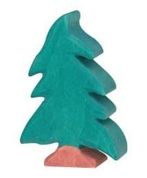 Holztiger Conifer (Small)