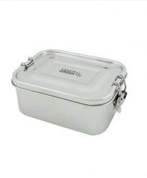 A Slice of Green - Doda - Leak Resistant Lunch Box