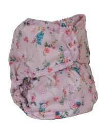 Buttons Diapers SiO Cover Super Jubliee