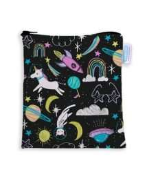 Thirsties Sandwich & Snack Bag Rocket