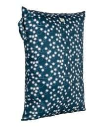 Baba+Boo Large Reusable Nappy Bag - Fairy Lights