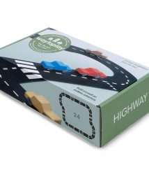 waytoplay highway 24-pieces (2)