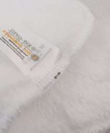 Avo&Cado Fleece Liner
