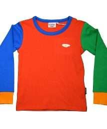 Moromini AW Waste longsleeve Shirt