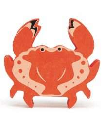 Tenderleaf Toys Coastal - Crab
