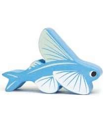 Tenderleaf Toys Coastal - Flying Fish