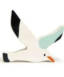 Tenderleaf Toys Coastal - Seagull