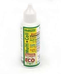 ökoNorm Multi Coll, all-purpose handicraft glue