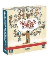 Londji Pocket Game Dream a Tree