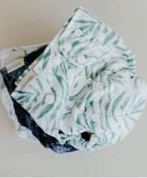 Bare and Boho SiO Cover with insert - Coastal (3)