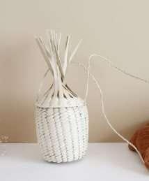 Coconeh Pineapple bag