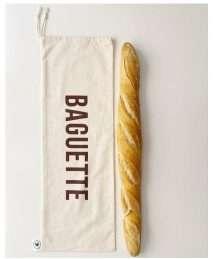 Rewinder Baguette Bag