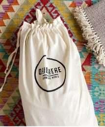Rewinder Giant Multi-Use Bag