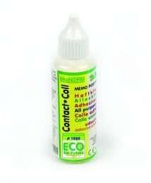 ökoNorm Contact Coll, all-purpose and pressure-sensitive adhesive, 50ml