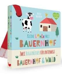 buggybuch pappbilderbuch-erstes-vorlesen-suchen-finden-bauernhof-wald-bunte-welt-holtfreter-magellan-cover_nf7xyu