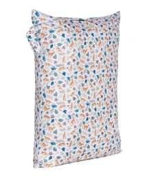 Baba+Boo Large Cheetahs Nappy Bag