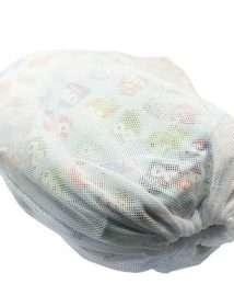 Blümchen Mesh Bucket Liner
