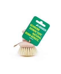 NAIKED Wooden Pot Brush (1)