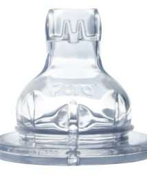 Pura Kiki- Spout Clear (1)