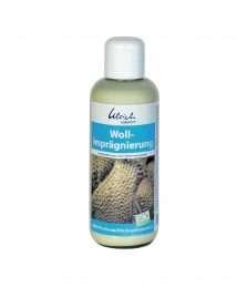 Ulrich natürlich wool impregnation 250 ml