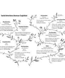 Astrid Göpfrich, Pe Grigo Flora Botterblom - Die Wunderpeperoni (Band 1) 2