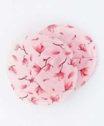 Little Birds Reusable Breast Pads (2 Pack) - Magnolias