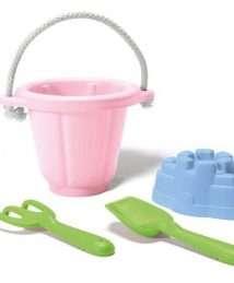 8601023 Green Toys Sand Play Set