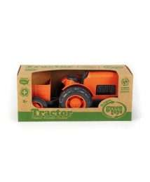 8601042_c Green Toys Tractor