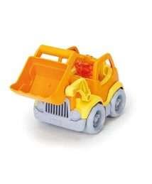 8601106 Green Toys Scooper