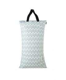 Eco Mini XL Wet Bag - Thyme