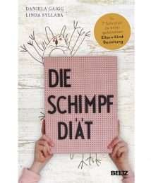 Beltz-Die-Schimpf-Diat-Daniela-Gaigg-Linda-Syllaba
