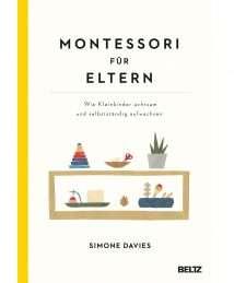 Beltz-Ratgeber-Eltern-Montessori-fur-Eltern-Simone-Davies