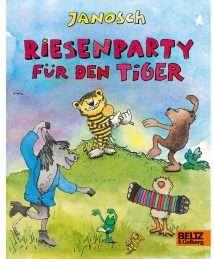 Beltz-und-Gelberg-Janosch-Riesenparty-fur-den-Tiger.j