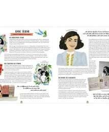 F.-Sauerlaender-HerStory-by-Katherine-Halligan-Sarah-Walsh-Anne-Frank