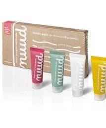 Nuud-The-Family-Pack-4-piece