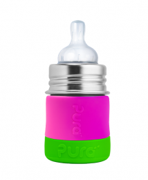 Pura-Kiki-5oz-MF-Nipple-PinkSleeve-GreenBumper (1)