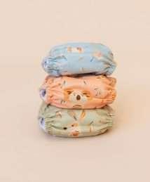 Bare and Boho AiO Soft Cover Set Habitat (2)